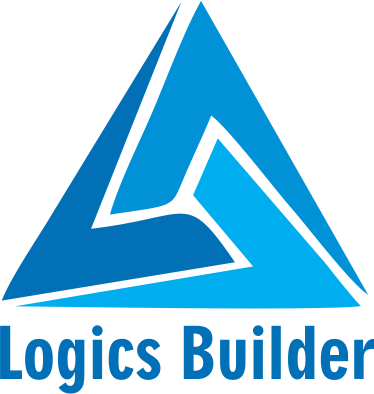 Logics Builder Software Company