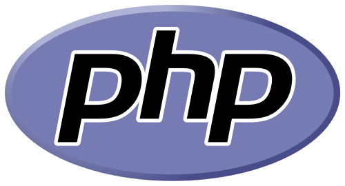 php web development and course